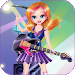 Download Cute Little Rockstar 1.0.2 APK