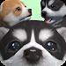 Download Cute Pocket Puppy 3D - Part 2 1.0.7.0 APK