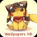 Download Cute Poke Wallpapers 2.0 APK