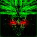 Download Cyber Conflict Tactics: Rise of Robots 1.02 APK