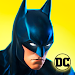 Download DC Legends: Battle for Justice 1.22.1 APK