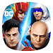 Download DC: UNCHAINED 1.2.2 APK