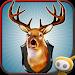 Download DEER HUNTER RELOADED 3.8.2 APK