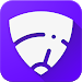Download dfndr performance: clean, boost, speed & space 2.12.2 APK