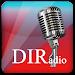 Download Radio Indonesia 3.3 APK