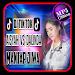 Download DJ Aku Takut Offline Aisyah dan DALINDA 2018 1.7 APK