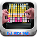 Download DJ Mix Pad 1.9 APK