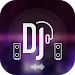 Download DJ Remix Dance Music 1.4.1 APK
