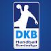 Download DKB Handball-Bundesliga 1.9.75 APK