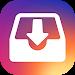 Download DM Saver for Instagram DM 1.1.0 APK