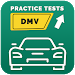 Download DMV Practice Test 2019 4.1 APK