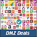 Download DMZ Deals - All in One Shopping App 1.0 APK