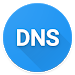 Download DNS Changer (no root 3G/WiFi) 1022 APK