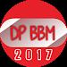 Download DP BBM 2017 1.5 APK