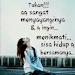 Download DP Kata Sedih 1.2 APK
