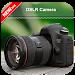 Download DSLR Camera Hd Ultra Professional 4.4 APK