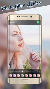 Download DSLR Camera Hd Ultra Professional 4.4 APK