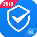Download DU Antivirus Security - Applock & Privacy Guard 3.3.3 APK