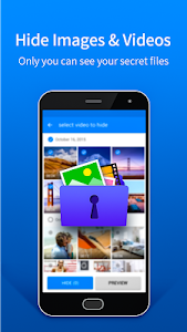 Download DU Antivirus Security - Applock & Privacy Guard 3.3.3 APK