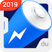 Download DU Battery Saver - Battery Charger & Battery Life 4.9.2 APK