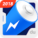 Download DU Battery Saver - Battery Charger & Battery Life 4.8.9 APK