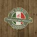 Download Da Rocco's 2.3.8 APK