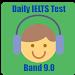Download ? Daily IELTS Listening 2.0 APK