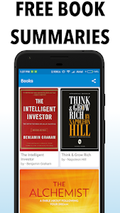 Download BrainUp Daily Knowledge App 1.6 APK