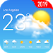 Download Daily weather forecast 1.1.9 APK