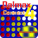 Download Dalmax Connect 4 2.6.3 APK