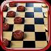 Download Dama Chekers 4.4.4 APK