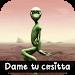 Download Daame tuu Cossita Videos 1.3 APK