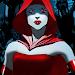 Download Dark Legends 2.3.1 APK