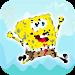 Download Dash spongeBOB Game For Free 3.8 APK
