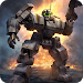 Download Dawn of Steel 1.9.5 APK
