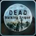 Download Dead Walking Sniper 1.2 APK