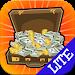 Download Dealer's Life Lite - Your Pawn Shop 1.11 APK