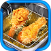Download Deep Fry Maker - Street Food 1.5 APK