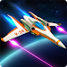 Download Deep Space Battle VR 2.0.1 APK