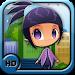 Download Deluxe Flat Escape 5.0.0 APK
