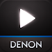 Download Denon Remote App 1.1.6 APK