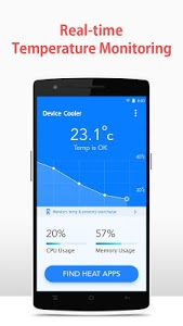 Download Device Cooler-CPU Cooler-Cool 2.9 APK