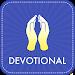 Download Devotion 1.0 APK