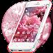 Download Flowers nature cherry blossom 1.1.2 APK