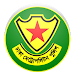 Download Dhaka Metropolitan Police: DMP 2.0.1 APK