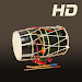 Download Dhol 1.6 APK