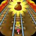 Download subway Surf run fun 1.1.1 APK