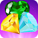 Download Diamond Mine 1.0 APK