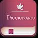Download Diccionario Biblico en Español 10.2 APK