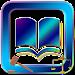 Download Diccionario Términos Jurídicos 1.0 APK